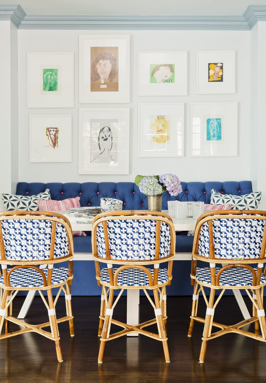 Best-Art-For-Home